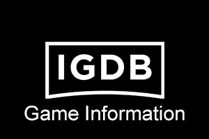 Latest Twitch Extension Release: IGDB.com Game Information
